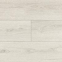 Ламинат Kronopol Ferrum Flooring SIGMA D5382 Дуб Памфилия