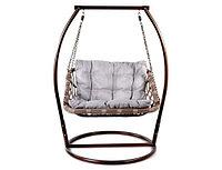 Подвесное кресло-кокон Люлька
