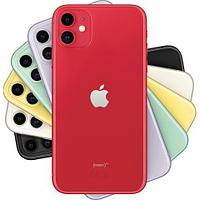 IPhone 11 128GB (PRODUCT)RED, Model A2221