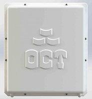 Антенна приемо-передающая АППС Дельта Ф/1700-2700/F MIMO 2x2 ОСТ