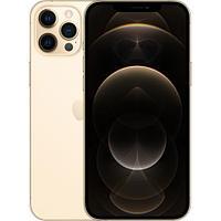 IPhone 12 Pro Max 512GB Gold, Model A2411