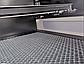 Лазерный станок Prof GS60*40cm RuiDa 50W (мультифункциональный) (МЕТАЛЛИЧЕСКИЕ НАПРАВЛЯЮЩИЕ), фото 8
