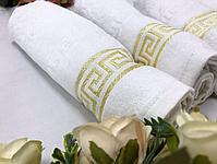 Кухонное полотенце 12в1  Versace, фото 2