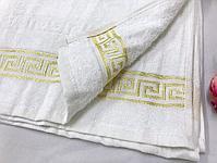 Кухонное полотенце 12в1  Versace, фото 3