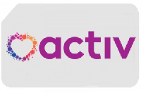 Sim карта AKTIV 10 GB 3G