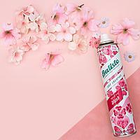 Batiste Dry Shampoo Blush Сухой шампунь для волос