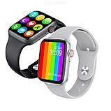 Смарт Часы W26+ Smart Watch W26+ 6 Series., фото 2