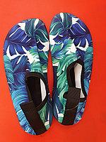 Коралки / пляжная обувь