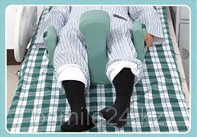 Трансферная подушка для лежачих больных