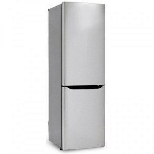Холодильник Artel HD 430 RWENS (Стальной)