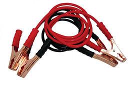 Провода прикуривания 700 АМР