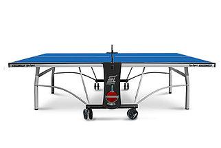 Стол теннисный Start line Top Expert (ЛМДФ 16мм) с сеткой