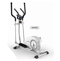 Эллиптический тренажер CH-901 (белый) (32см, 140см, 5кг)