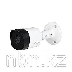 4 мегапиксельные HD видеокамеры