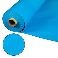 Лайнер Aquaviva Blue 2.05x25.2 м (51.66 м.кв)