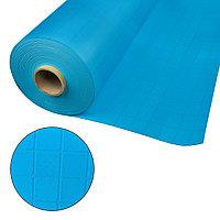 Лайнер Cefil Touch Tesela Urdike (синяя мозаика) 1.65x25.2 м (41.58 м.кв)