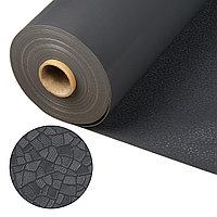 Лайнер Cefil Touch Reflection Anthracite (антрацит) 1.65x25.2 м (41.58 м.кв)