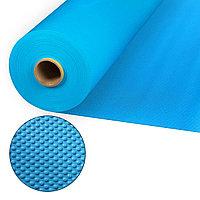 Лайнер противоскользящий Aquaviva Blue 1.65x20.2 м (33.33 м.кв)