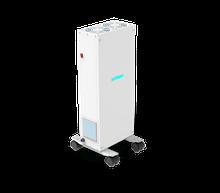 Бактерицидный рециркулятор ROTADO 160.2.15