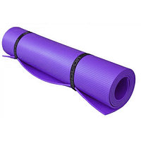 Ковер Isolon Yoga Lotos 5 (1800х600х5мм) purple