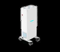 Бактерицидный рециркулятор ROTADO 200.2.15
