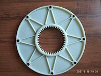 Муфта привода гидронасоса FLE-PA 314.25 BOWEX 65 80 CAT 329 KTR RUFLEX BOWEX FLEPA
