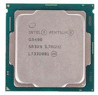 Pentium G5400 Gold LGA 1151