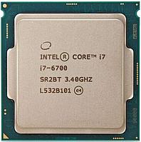 Core i7 6700 3.4 ghz