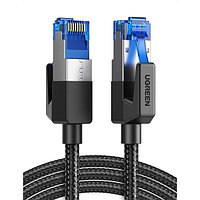 Patch-Cord 8 Cat, F/FTP, (80431) UGREEN, 2 м