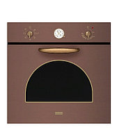 Духовой шкаф Franke CF 65 M CO/F