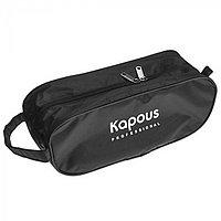 Сумка чехол для инструментов Kapous