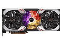 Видеокарта ASRock Radeon RX 6900XT Phantom Gaming D 16GB