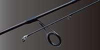 Спиннинг Major Craft Trapara Area (TXA-602SUL=TXA-602SUL, 1.82m, 0.5-4.0gr, Fast)