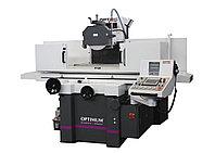 Плоскошлифовальный станок Optimum OPTIgrind GT 40, фото 1