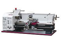 Станок токарный Optimum TU2506 настольный (400 В), фото 1