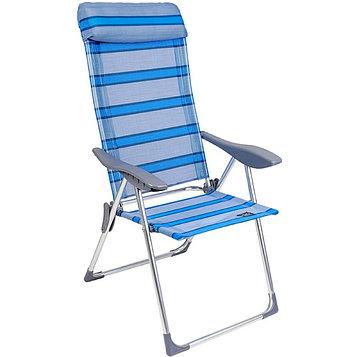 Кресло складное GoGarden SUNDAY, 69 x 60 x 109 см