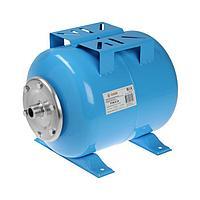Гидроаккумулятор TAEN PTW H-19, для систем водоснабжения, горизонтальный, 19 л