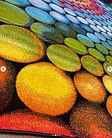 Ковер из коллекции Mango, фото 2
