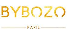 BYBOZO PARIS