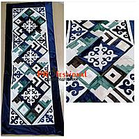 Курс по пошиву корпе (лоскутное одеяло) в г.Нур-Султан (Астана)
