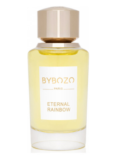 Bybozo Eternal Rainbow 6ml