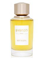 Bybozo Not A Girl 6ml