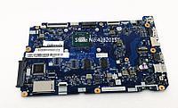 Материнская плата для ноутбука Lenovo NM-A804 Celeron N3060