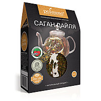 Чай Polezzno Саган Дайля, 50 гр