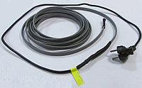 Саморегулирующийся кабель SRL16-2CR