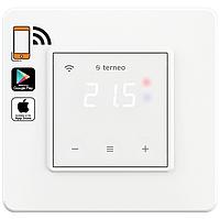 Терморегулятор Terneo SХ Wi-Fi