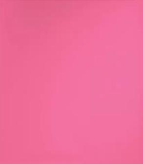 Насыщенный розовый , бумажный фон в рулоне 11м Х 2,72м от Kelly Photo США 49, фото 2