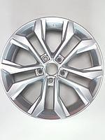 Колесные диски на авто (комплект) 7.0x17/5x112 D 57,1 ET39 Wheel Hub