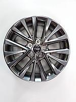 Колесные диски на авто (комплект) 7х17/5х114.3 D60.1 ET 45 REPLICA