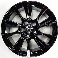 Колесные диски на авто (комплект) 8.5x21/5x150 D 110.1 ET50 Alloy Wheels
